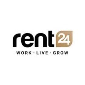rent24 GmbH, 2018